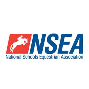 National Schools Equestrian Association