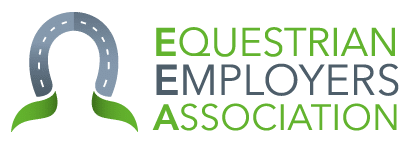 The Equestrian Employers Association