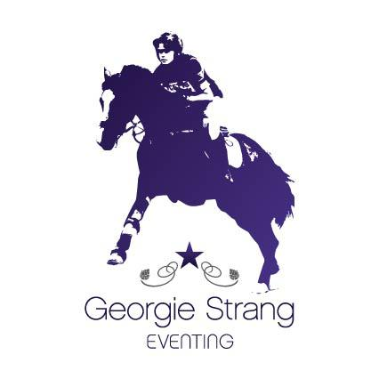 Georgie Strang