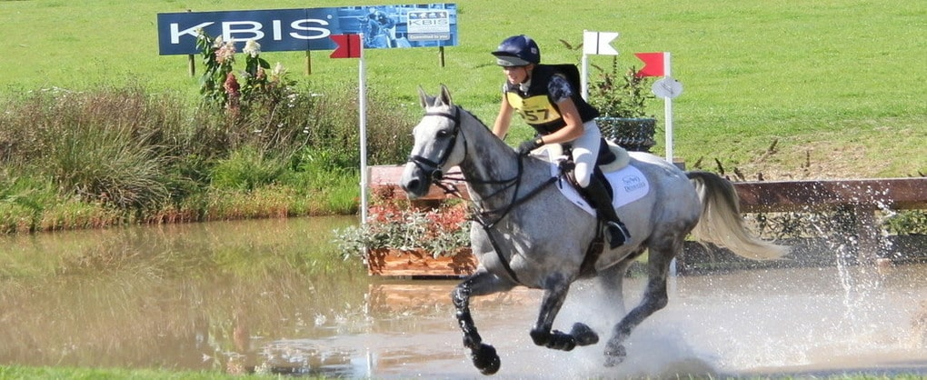 cross_country_course_hire