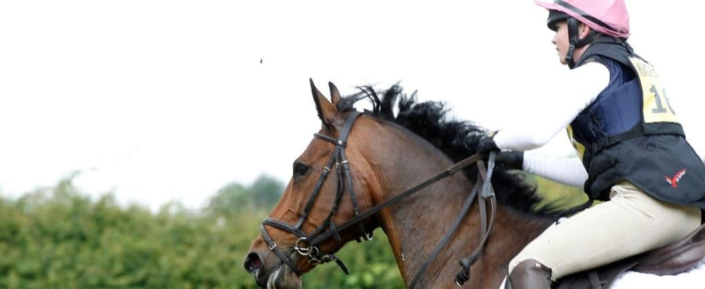 kbis_british_eventing_personal_accident