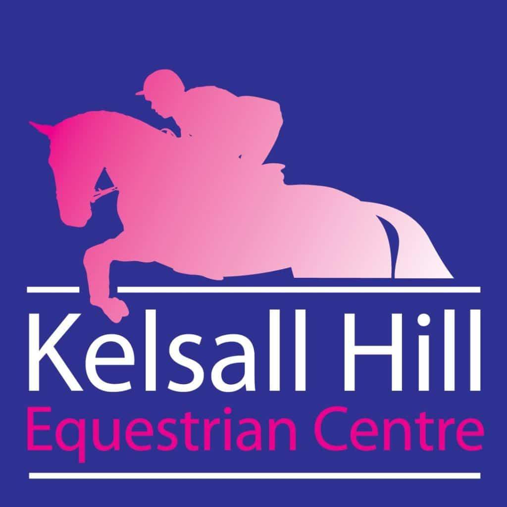 Kelsall Hill Logo