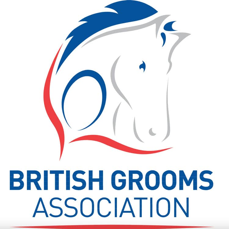 british grooms association insurance