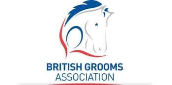 british grooms association logo