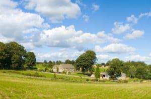 property insurance landowner